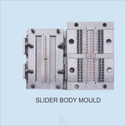 Slider Mould