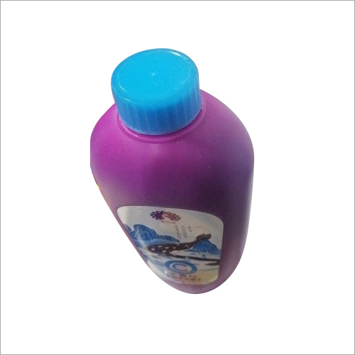 Sublimation Penetration Ink