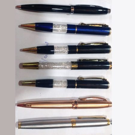 Gifting Series Writing Pen