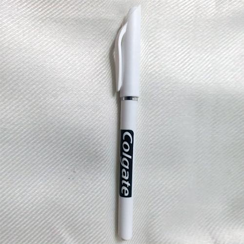 Ballpoint Writing Pen