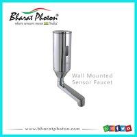Wall Mounted Sensor Faucet Bp-f143