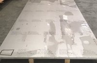 UNS N07718 INCONEL NICKEL ALLOY 718 Sheets