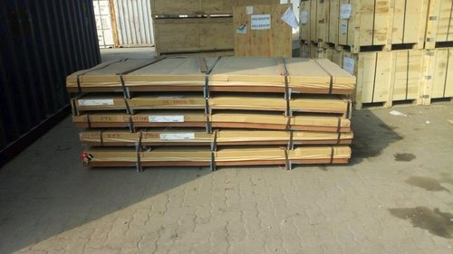 Inconel 601 / UNS N06601 / NICKEL ALLOY 601