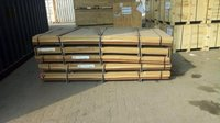 UNS N06601 Inconel Nickel Alloy 601 Plate