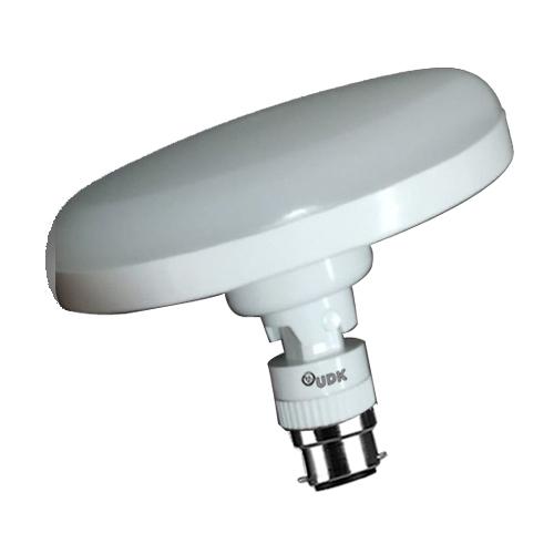 7W O-LED Bulb