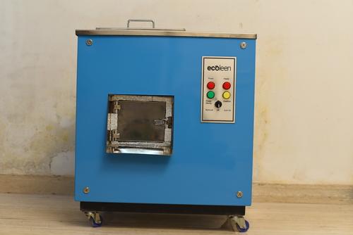 Composting Machine In Chandigarh