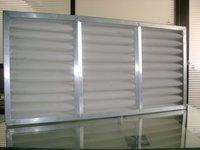 Medium Efficiency Air Filter