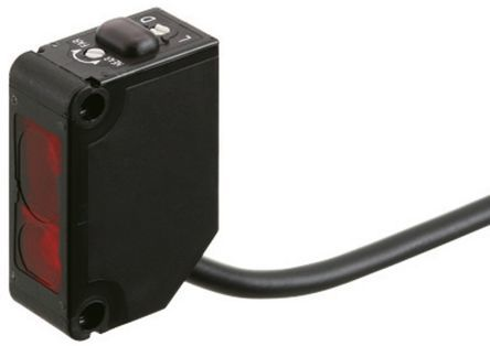 Panasonic CX-444-P Photoelectric Sensor