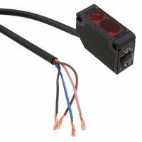 Panasonic CX-444-P Photoelectric Sensor