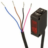 Panasonic CX-441-P Photoelectric Sensor