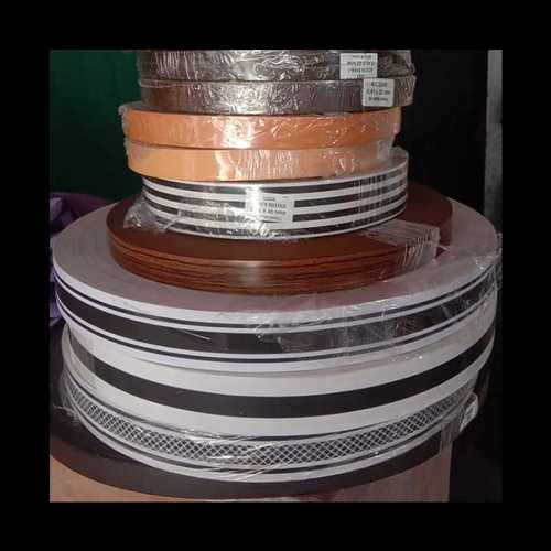 Walnut pvc edge band Tape