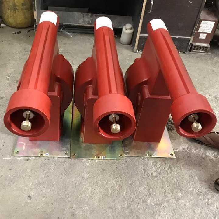 Pt 33000/110v 33kv pt epoxy types