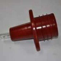 Magawin 11kv epoxy spout