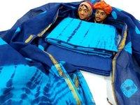 Bagru Print Cotton Suits