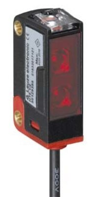 Leuze HT5.1/4 Photoelectric Sensor