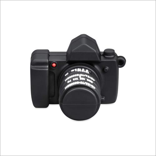 XElectron 16GB Camera Shape USB Pen Drive