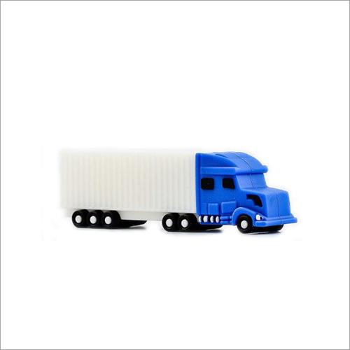 XElectron 16GB Truck Shape USB Pen Drive