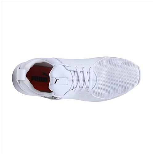 Mens Puma Zod Runner NM IDP Sneakers