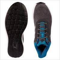 Men Adidas Erdiga 2.0 Running Sports Shoes