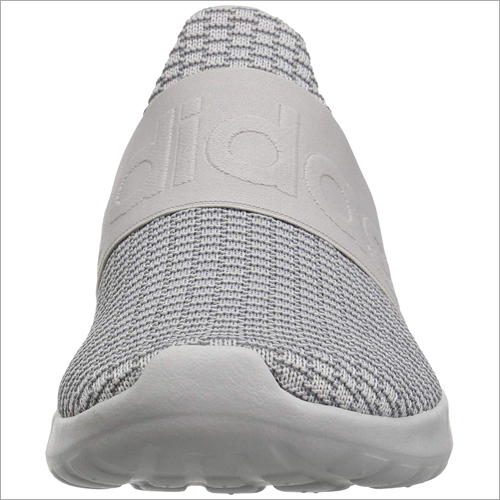 Mens Adidas Lite Racer Adapt Shoes
