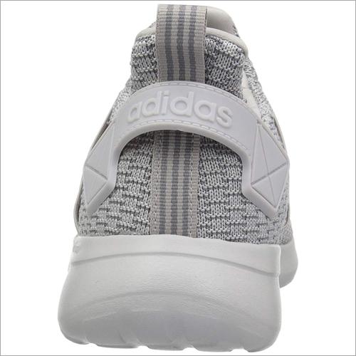 Mens Adidas Lite Racer Adapt Shoes