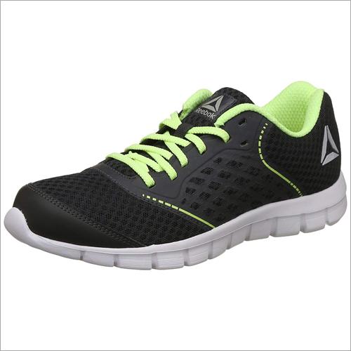 Mens Reebok Guide Stride Running Shoes