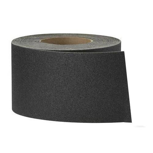 3M Anti Skid Tapes