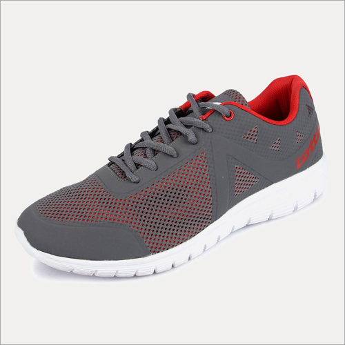 Mens Lotto Running Shoes
