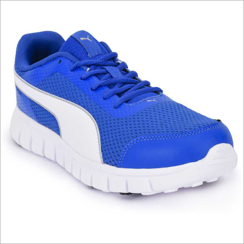 Mens Puma Blur V2 Walking Shoes