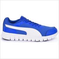 Mens Puma Blur V2 Walking Shoes
