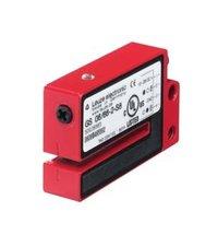 Leuze GS 06/66-2 Label Sensor