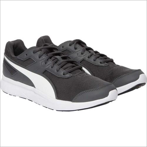 Puma Escaper Mesh Running Shoes