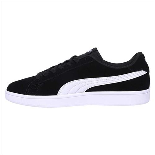 Mens Puma Smash V2 Sneakers