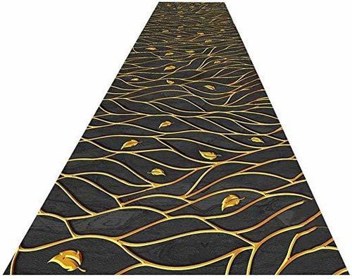 3m door mats