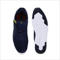 Men Puma Zod Runner NM IDP Running Shoes