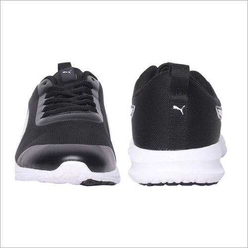 Men Puma Lite Pro IDP Running Shoes