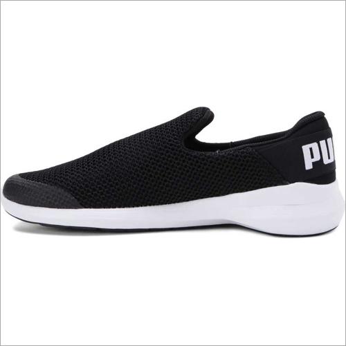 Men Stride Evo Slip on IDP Walking Shoes