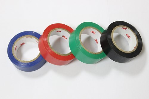 PVC Marking Tape