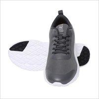 Mens Lite Pro IDP Running Shoes
