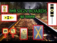 Warnings Signs