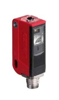 Leuze KRTW 3B/4.1121-S8 Contrast Sensor