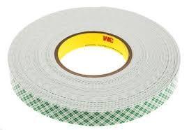 3M Foam Tape