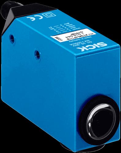 Sick KT5W-2P1116 Color Mark Sensor