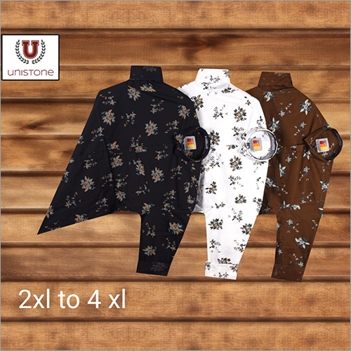 Men Designer Printed Shirts