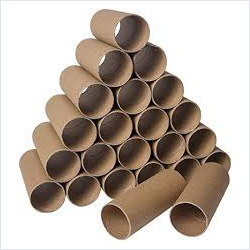 Recycled Paper Core