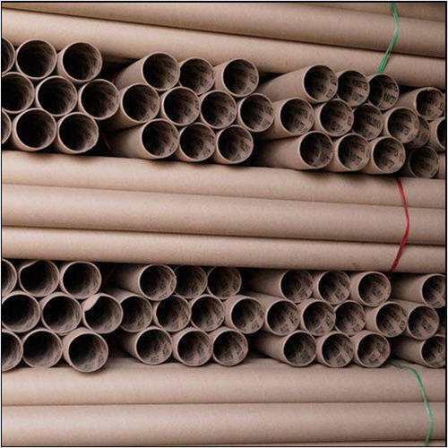 Brown Kraft Paper Core