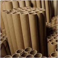 Kraft Paper Tube