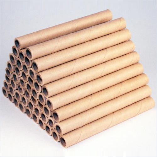 Kraft Paper Core Tube