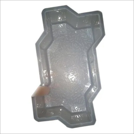 Moulds & Die Casting