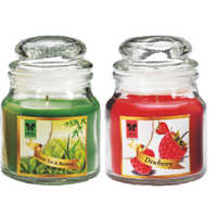 130 Each Aromatic Candle